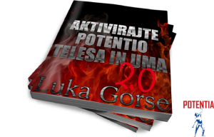 Aktivirajte_Potentia_telesa_in_uma 2.0