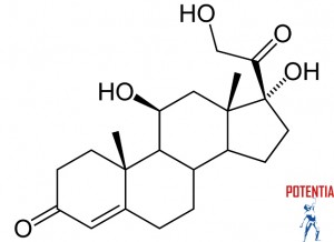 Zanjite_moc_hormonov_-_kortizol
