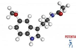 Zanjite_moc_hormonov_-_melatonin