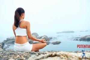 2. Zakaj_meditirati