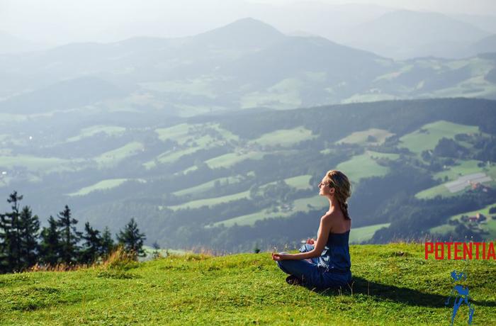 3. Katere_vrste_meditacije_poznamo