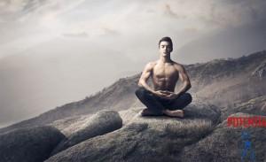 4. Kako_pripravimo_okolje_in_sebe_za_meditacijo