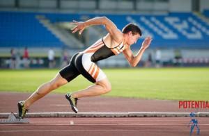 5._Ali_naj_za_hujšanje_oz._oblikovanje_telesa_poleg_vadbe_z_utežmi_izvajam_kardio_ali_intervalno_vadbo