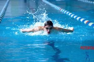 6. Kako naj izvajam intervalno vadbo in jo kombiniram z vadbo z utežmi