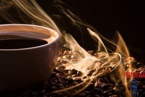 6._Ali_mi_priporocate_pitje_kave