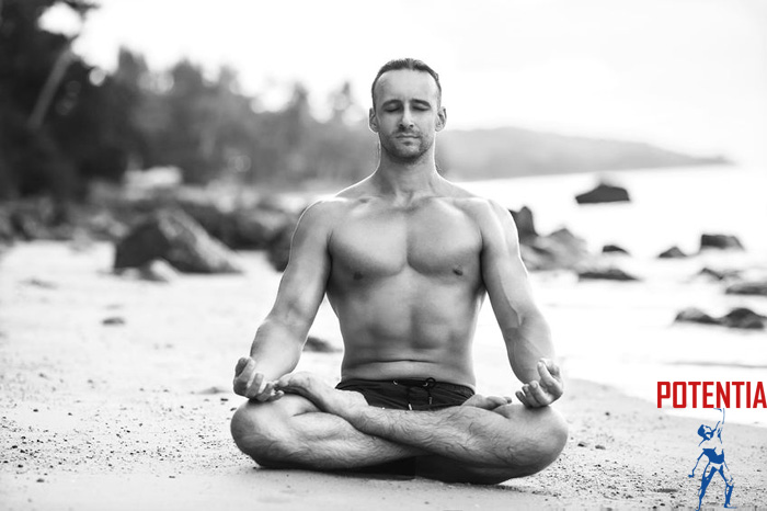 7. Koliko časa naj meditiram