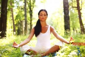 9. Kako je z meditacijo v izrednih življenskih okoliščinah