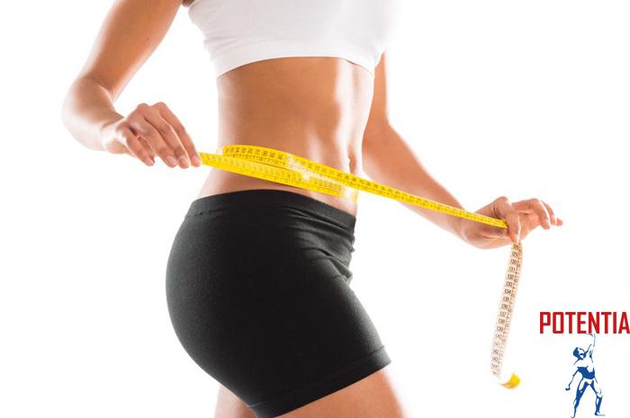 10. Kateri je najhitrejši in najučinkovitejši način za dosego ciljev ter kdaj lahko pričakujem prve rezultate v telesni vadbi