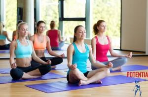 10. Kdaj lahko pričakujem prve ugodne učinke umske vadbe
