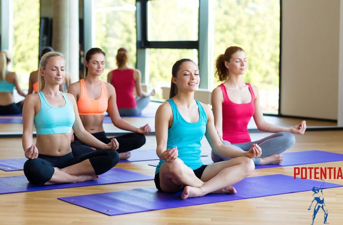 10. Kdaj lahko pričakujem prve ugodne učinke umske vadbe?