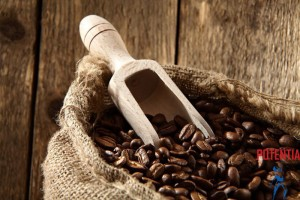 20 zanimivih dejstev o kavi